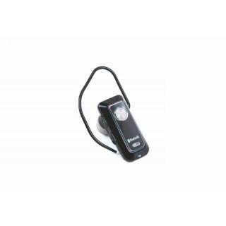 HoTT BLUETOOTH® v2.1 + EDR Headset/sluchátko HSP
