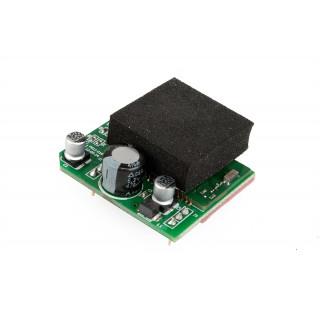 HoTT BT V2 Modul pro MC-16 a 20 vysílač