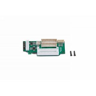 PC-Interface HOTT k vysílači mc-19/22 (nahrazuje 4185)