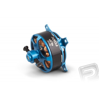 Combo set FOXY G2 C2204-1800 + RAY G2 12A regulátor