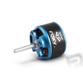 Combo set FOXY G2 C2208-1200 + FOXY G2 30A regulátor