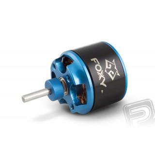 Combo set FOXY G2 C2212-1100 + FOXY G2 30A regulátor