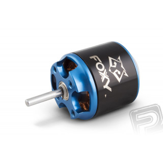 Combo set FOXY G2 C2216-850 + FOXY G2 40A regulátor