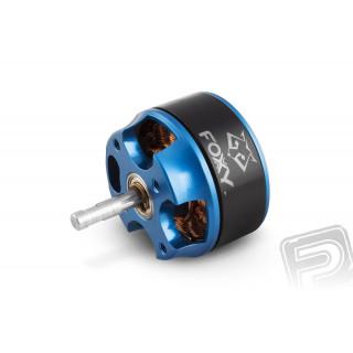 Combo set FOXY G2 C2808-1500 + FOXY G2 40A regulátor