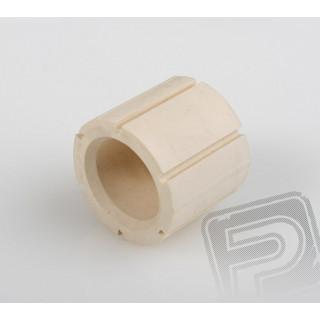 KAVAN guma starter střední 0112A