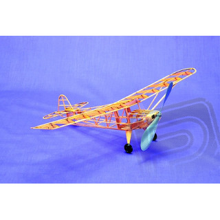 SIG Taylorcraft 457mm (HRR202), laser. vyřezávaný