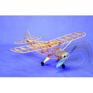 SIG Piper Tri - Pacer 457mm (HRR204), laser. vyřezávaný