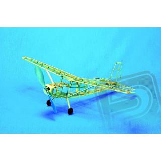 SIG Cessna 180 457mm (HRR205), laser. vyřezávaný