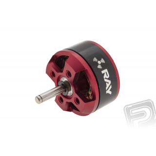 Combo set RAY G2 C2822-1400 + RAY G2 12A regulátor