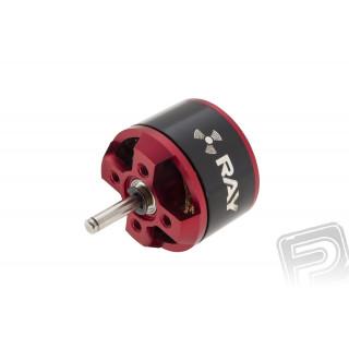 Combo set RAY G2 C2826-1000 + RAY G2 12A regulátor