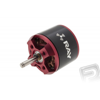 Combo set RAY G2 C2830-1050 + RAY G2 20A regulátor