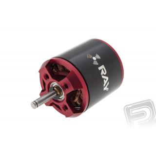 Combo set RAY G2 C2836-915 + RAY G2 30A regulátor