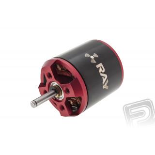 Combo set RAY G2 C2836-1120 + RAY G2 30A regulátor