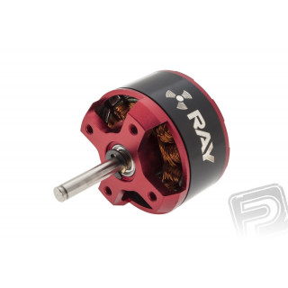 Combo set RAY G2 C3530-1050 + RAY G2 40A regulátor