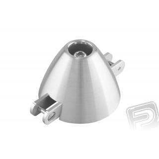 T3632 turbokužel s kleštinou 36/3,2/6/M2