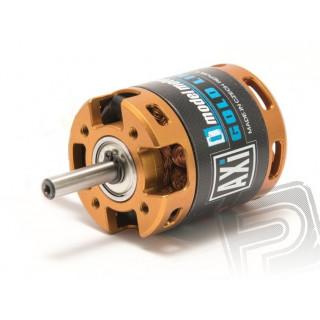 AXI 2820/8 V2 střídavý motor
