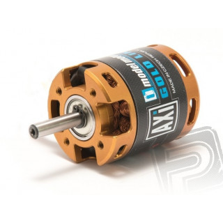 AXI 2820/14 V2 střídavý motor