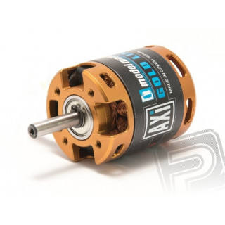 AXI 2820/10 V2 střídavý motor