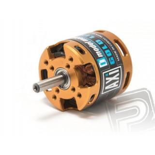 AXI 2814/10 V2 střídavý motor