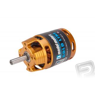 AXI 2814/10 V2 LONG střídavý motor