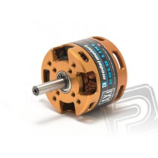 AXI 2808/24 V2 střídavý motor