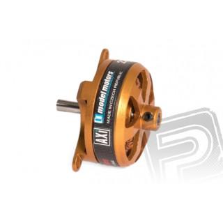 AXI 2203/RACE V2 střídavý motor