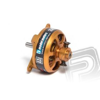 AXI 2203/RACE SAVER V2 střídavý motor