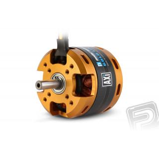 AXI 4120/18 V2 střídavý motor