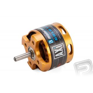 AXI 2208/20 V2 střídavý motor