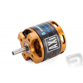AXI 2212/12 V2 střídavý motor