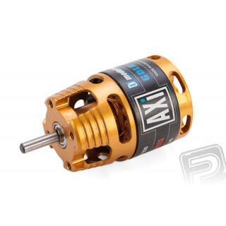 AXI 2212/12 V2 LONG střídavý motor