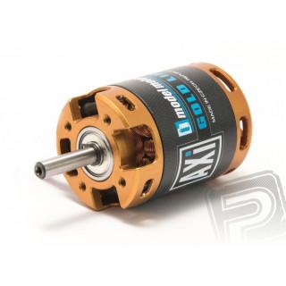 AXI 2826/10 V2 střídavý motor