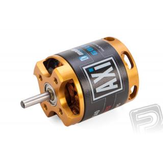 AXI 2217/12 V2 střídavý motor