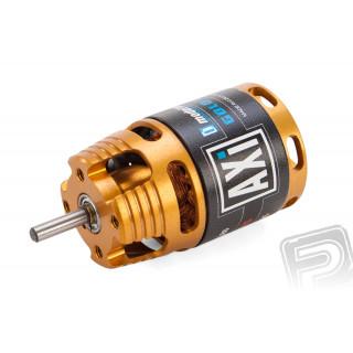AXI 2217/16 V2 LONG střídavý motor