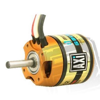 Rotor AXI 2820/xx
