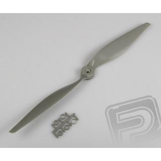 APC 15 x 10 E Thin elektro