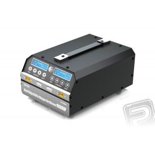 SKY RC PC 1080 nabíječ se zdrojem