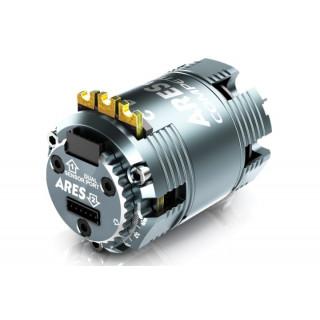 SKY RC ARES PRO 17,5 STOCK závitový motor