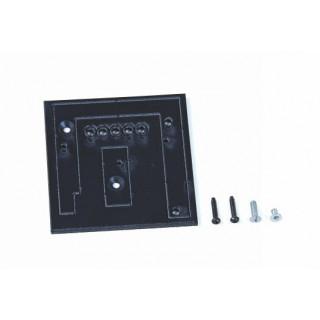 Adaptivní deska HOTT pro MC-22