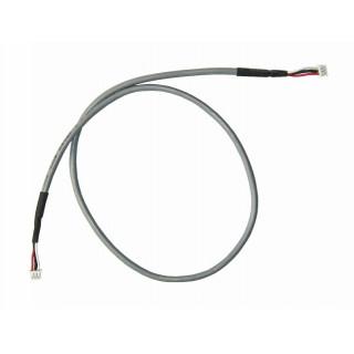 Prodlužovací kabel pro kameru 300mm