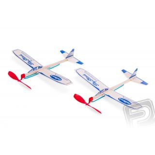 Sky Streak Twin Pack