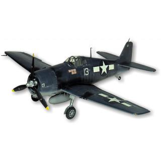 F6F-3 Hellcat (832mm)