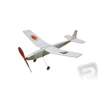 Fly Boy Model gumáček 534mm