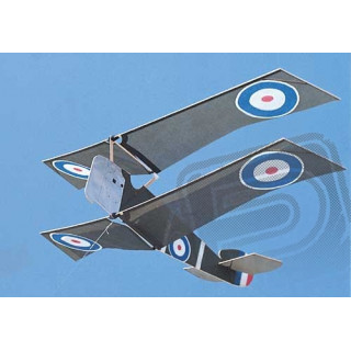 Sopwith Camel drak 1219mm