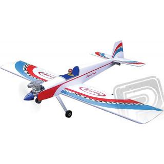 BH06 TRAVEL AIR 6.5 dolnopl.ARF