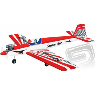 BH05 SUPER AIR 6.5ccm dolnopl.2 kol