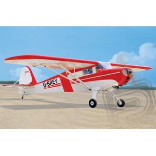BH134 Taylorcraft 20-32ccm 2050mm ARF