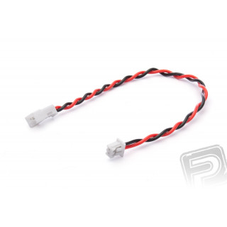 SLING mini nabíjecí kabel