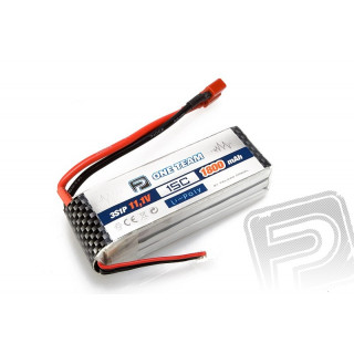 PIONEER akumulátor 1800mAh/11,1V 15C