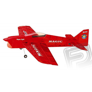 PH053 MAGIC 3D EP 1025mm rozp.